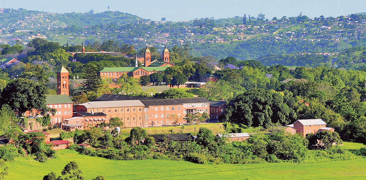 mariannhill-monastery-view