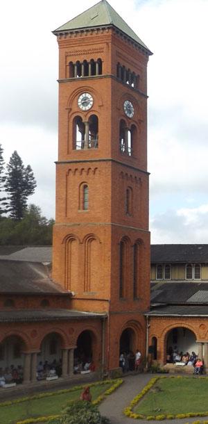 the-monastery-mariannhill-pinetown-kzn